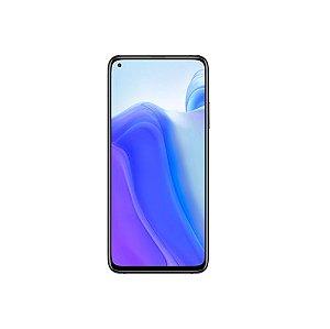Xiaomi Mi 10T 5G - 128GB/8GB RAM