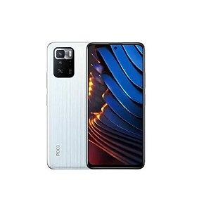 Xiaomi Poco X3 GT 5G - 8GB/128GB