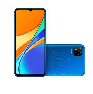 Xiaomi Redmi 9C - 64GB