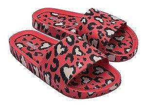 Melissa Beach Slide Love Edition