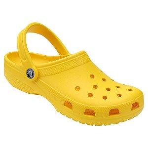 Crocs Clog Infantil