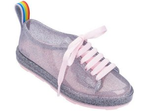 Mel Be Rainbow Infantil