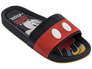 Beach Slide + Mickey And Friends II
