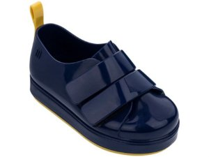 Melissa Mel Go Sneaker Infantil