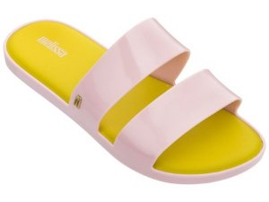Melissa Color Pop
