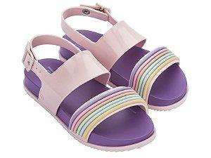 Mel Cosmic Sandal II Infantil