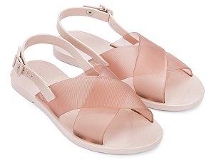 Melissa Essential Sandal