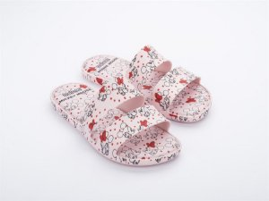 Mini Melissa Color Pop + Mickey And Friends inf