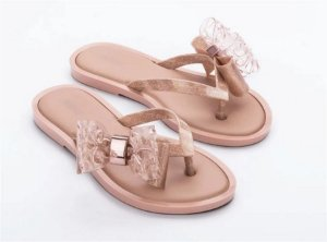 Melissa Flip Flop Sweet II