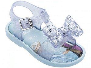 Mini Melissa Mar Sandal + Frozen