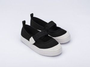 Mini Melissa Basic Baby