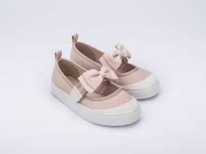 Mini Melissa Basic Infantil