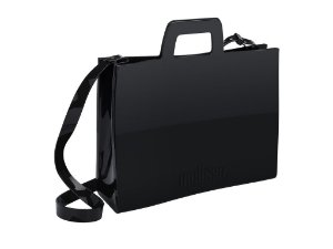 Melissa Essential Work Bag