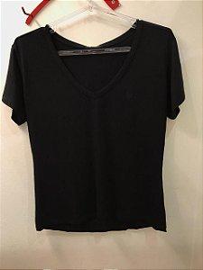 T shirt gola V