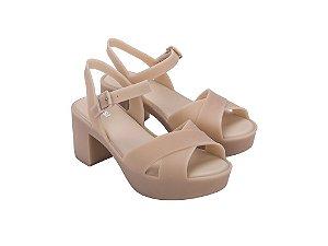 Melissa Essential Heel