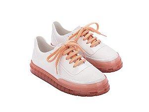 Melissa Classic Sneaker