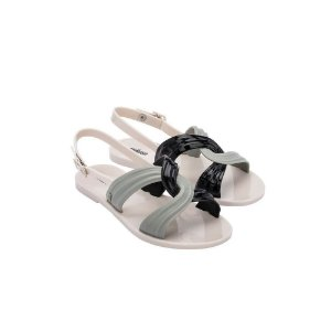Melissa Essential Mix Sandal