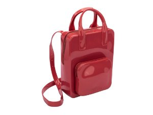 Melissa Classic Backpack