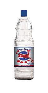 Removedor Zumbi Tradicional 1 Litro - Caixa com 12 Unidades