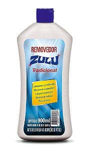Removedor Zulu Tradicional 900ml - Caixa com 12 Unidades