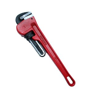"CHAVE PARA TUBOS 14"" R27160012 GEDORE-RED"
