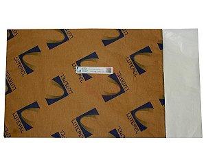 Folha De Papel Manteiga Seda Granadine Pacote Com 400
