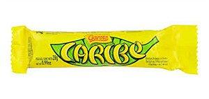 Bombom Garoto Caribe Candybar 28 Gramas Unidade