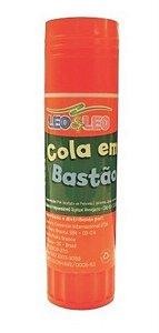 Cola Bastao Leoleo 21 Gramas R.4544 Unidade