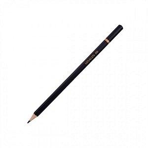 Lápis Preto Técnico Leonora 2B R.5546 Unidade