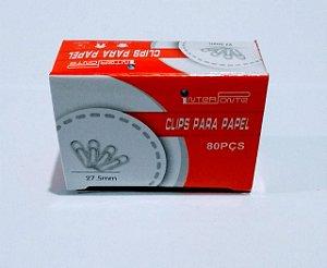 Clips 28mm R.He63705 C/80Pcs
