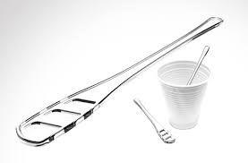 Mexedor Para Drinks Cristal Strawplast R.Msg801 Com 240
