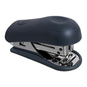 Mini Grampeador Plástico Jocar Office Cor Sortida R.93060 Unidade