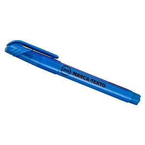 Marca Texto Jocar Azul R.96029 Unidade