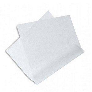 Papel Manteiga Seda Granadine 50cm x 70cm Unidade