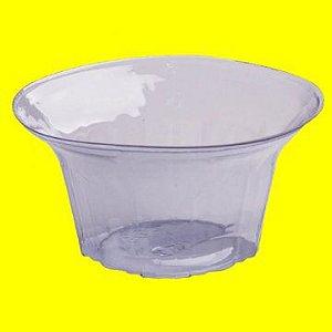 Base Suporte Para Ovo de Páscoa de 300 gramas a 500 gramas r.952 Unidade