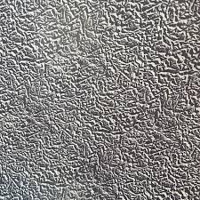 Papel Pedra 60cm x 96cm a Folha Unidade