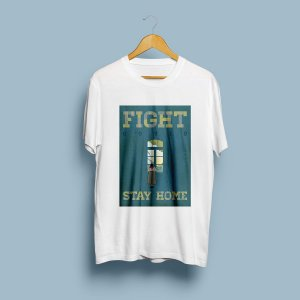 Camiseta Guilherme Caldas 1