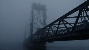 Foto 24 Portsmouth - Edilor Schmitz