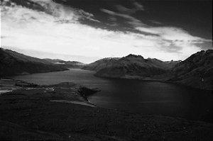 Foto 29 Blue Lagoon New Zealand - Filadéfila Lipski