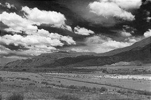 Foto 30 When I die - Argentina - Filadélfia Lipksi -
