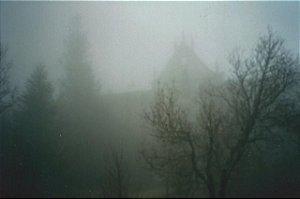 Foto 31  Ghost - Portugal - Filadélfia Lipski