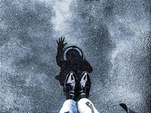 Foto 38 - Ana Catarina