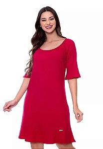 Vestido Stella 60595 Pink Hapuk