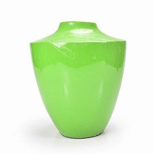 Vaso Decorativo Wayu