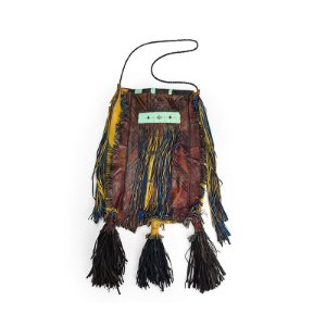 Bolsa Tuareg Danuwa