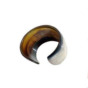 Bracelete Big Horn