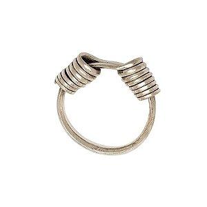 Bracelete Knot Miao Dong