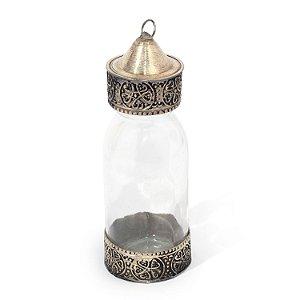 Dispenser Guest Madihah | 11,5x4 cm