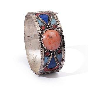 Bracelete Nahlah