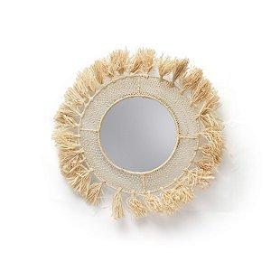 Espelho Husniyah | 72 cm